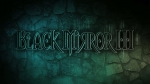 Trailer #2 | Black Mirror 3 Videos