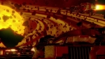 Cinematic Trailer | Black Prophecy Videos