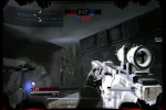 Blacklight: Tango Down Videos
