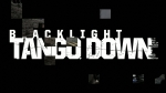 Hyper Reality Visor Trailer | Blacklight: Tango Down Videos