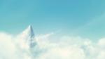 Trailer #2   Blimp: The Flying Adventures Videos