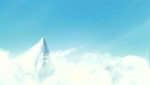 Launch Trailer   Blimp: The Flying Adventures Videos