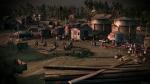 Pre-Order Trailer | Blitzkrieg 3 Videos