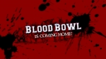 Blood Bowl Videos