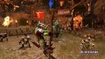 Goblins Trailer | Blood Bowl Videos