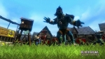 Lizardmen trailer | Blood Bowl Videos