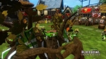 Wood Elves trailer | Blood Bowl Videos