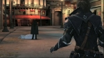 E3 Trailer | Bloodmasque Videos