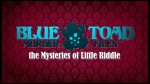 Launch Trailer | Blue Toad Murder Files Videos