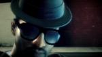 Trailer | Blur Videos