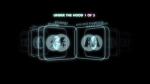 Power-ups video | Blur Videos