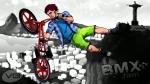 Trailer | BMX Jam Videos
