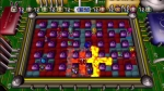 Bomberman Live: Battlefest Videos