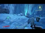 Chapter 1: Blindsided - Knuckdragger | Borderlands 2 Videos