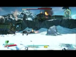 Chapter 8: A Train to Catch - Wilhem | Borderlands 2 Videos