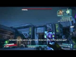 Chapter 11: Wildlife Preservation - Slagged Bloodwing | Borderlands 2 Videos