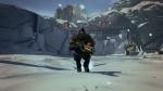 Gamescom Trailer | Borderlands 2 Videos