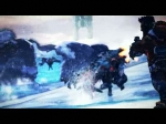 Teaser Trailer | Borderlands 2 Videos