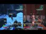 Flesh-Stick Trick | Borderlands 2 Videos