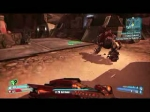 Animal Rescue: Shelter | Borderlands 2 Videos