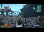 Arms Dealing | Borderlands 2 Videos
