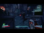 Assassinate the Assassins - Oney | Borderlands 2 Videos