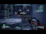 Assassinate the Assassins - Reeth | Borderlands 2 Videos