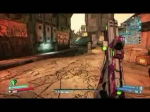 Claptrap's Birthday Bash | Borderlands 2 Videos