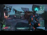 Too Close for Missiles | Borderlands 2 Videos