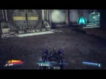 Customer Service | Borderlands 2 Videos
