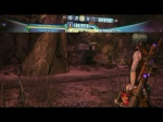 Demon Hunter | Borderlands 2 Videos
