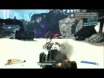 Monster Mash (3) | Borderlands 2 Videos
