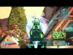 Home Movies | Borderlands 2 Videos