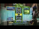You are Cordially Invited: Tea Party | Borderlands 2 Videos
