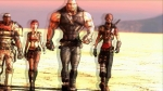 Trailer | Borderlands Videos