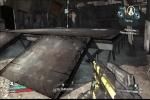 Road Warriors: Bandit Apocalypse | Borderlands Videos
