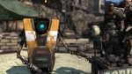 Claptrap Trailer | Borderlands Videos