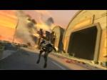 Trailer | Bounty Hounds Online Videos