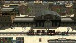 Gunshop Video | Bounty Train Videos