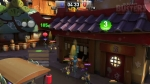 Gameplay Video | Brawl Busters Videos