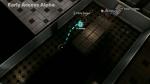 Trailer | Breach & Clear: DEADline Videos