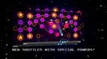 PS Vita Trailer | BreakQuest: Extra Evolution Videos