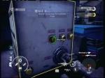 Part 07 -- Airborne | Brink Videos