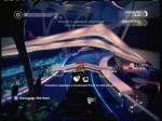 Part 16 -- What If: Chopper Down - Cheat | Brink Videos