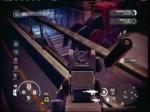 Part 17 -- What If: Grand Theft Aero | Brink Videos