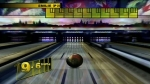 Brunswick Pro Bowling Videos