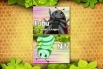 Trailer | Bugs 'N' Balls Videos