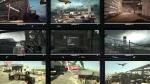 Announcement Trailer   Bullet Run Videos
