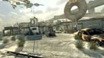 Shanty Map Video   Bullet Run Videos