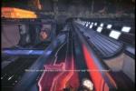 Prologue - Chapter 1   Bulletstorm Videos